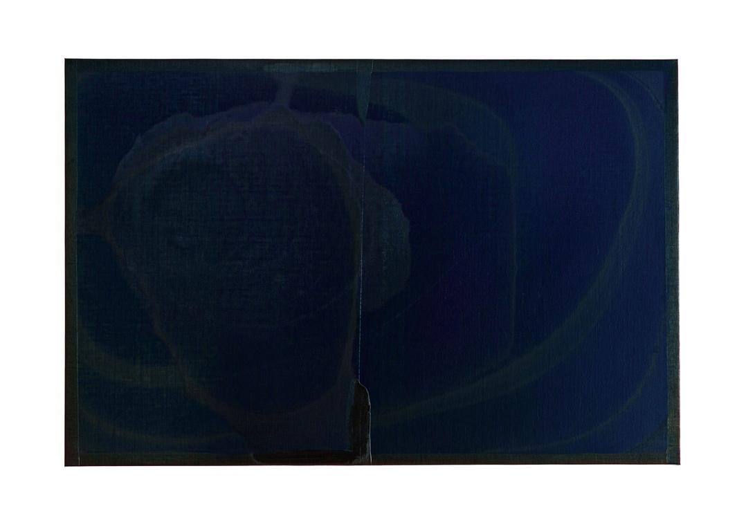 Antonio Catelani - Antonio-Catelani-4 Abwesenheiten in Preußisch Blau