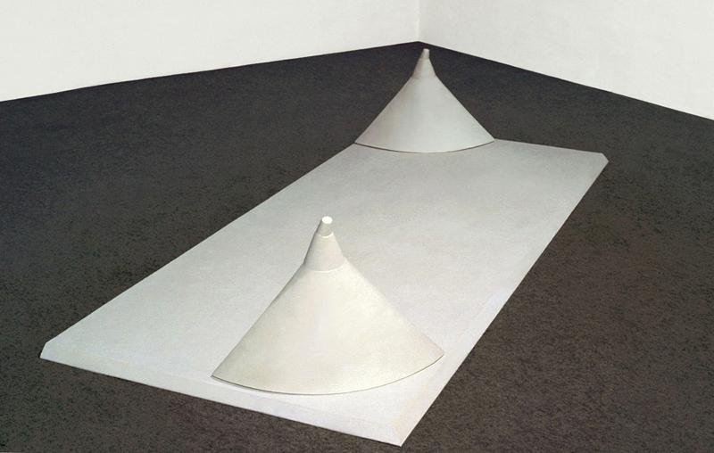 Antonio Catelani - Antonio-Catelani-Galleria-Schema-firenze-1985