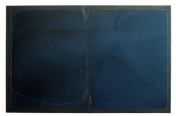 Antonio Catelani - antoni-catelani-foto001Abwesenheiten in Preußisch Blau