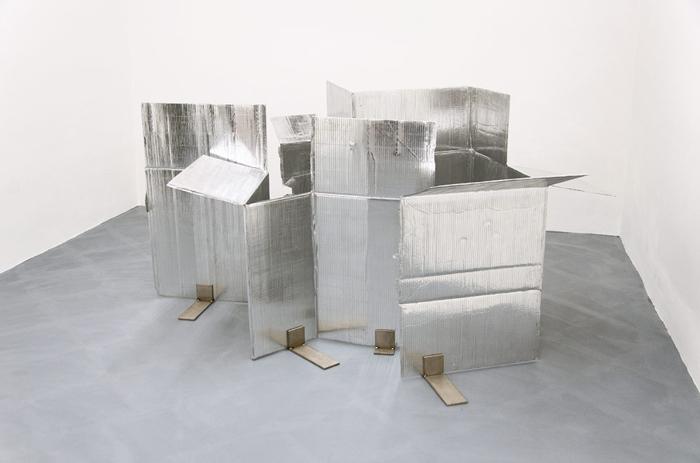 Antonio Catelani - antonio catelani_Rizzuto Gallery, Palermo