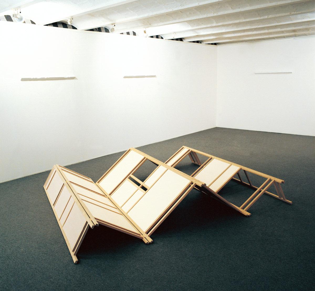 Antonio Catelani - Antonio Catelani Galleria G7 Bologna